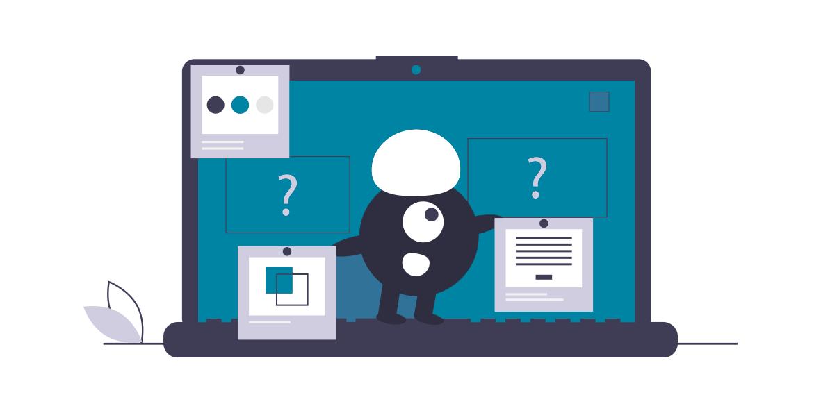 Onlineschulung Datenschutz
